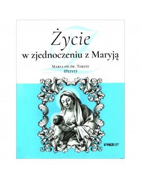 Maria od św.Teresy (Petyt)...