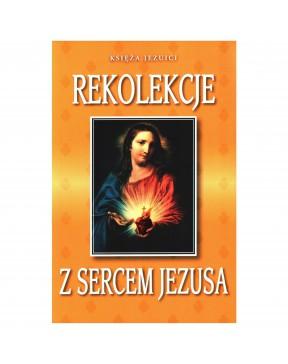 Księża Jezuici - Rekolekcje...
