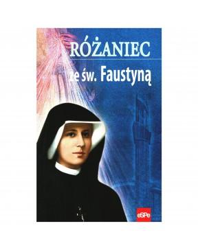 Opr. Małgorzata Kremer -...