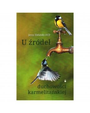 Jerzy Zieliński OCD - U...