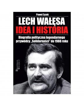 Paweł Zyzak - Lech Wałęsa....