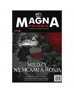 Magna Polonia nr 20