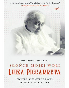 Maria Rosaria Del Genio -...