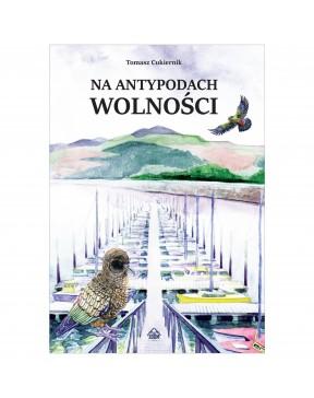 Tomasz Cukiernik - Na...