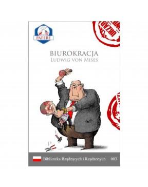 Biurokracja