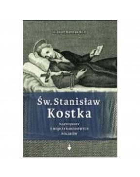 ks. Józef Warszawski - Św....