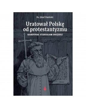 ks. Józef Umiński -...