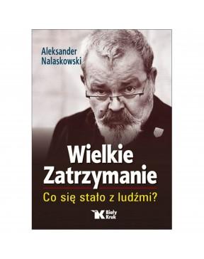 Aleksander Nalaskowski -...