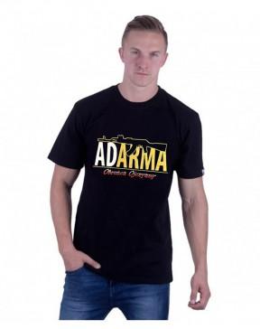 Koszulka męska Obrońca...