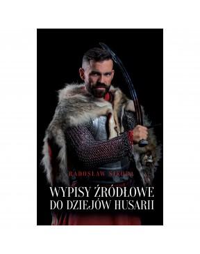 Radosław Sikora - Wypisy...