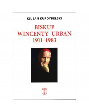 ks. Jan Kurdybelski -...