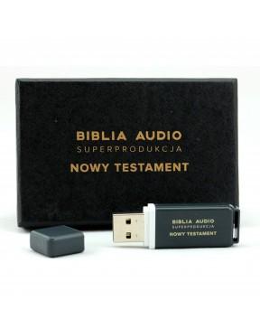 Biblia Audio Superprodukcja...