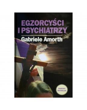 Ks. Gabriele Amorth -...