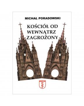 Michał Poradowski - Kościół...