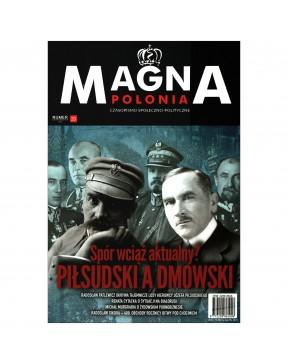 Magna Polonia nr 23