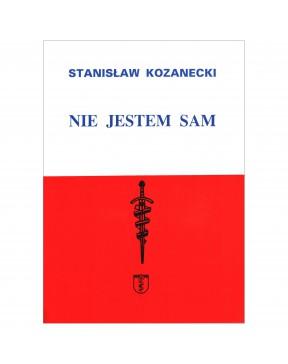 Stanisław Kozaniecki - Nie...