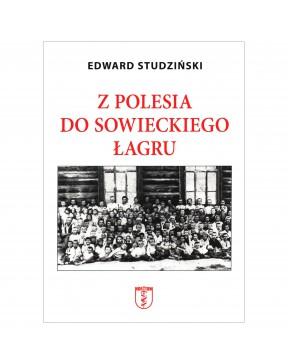 Edward Studziński - Z...