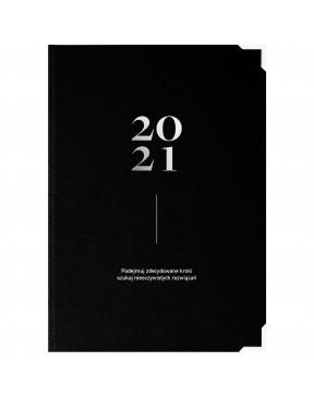 Kalendarz przedsiębiorcy 2021