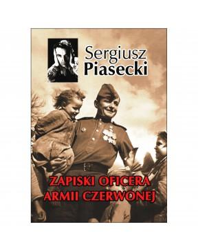 Sergiusz Piasecki - Zapiski...