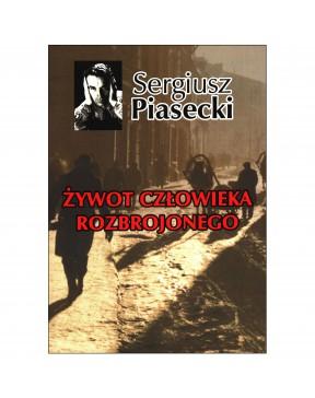 Sergiusz Piasecki - Żywot...