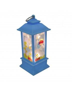 Lampion adwentowy mini...