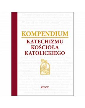 Kompendium Katechizmu...