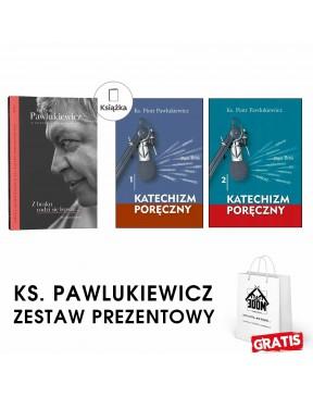 ks. Piotr Pawlukiewicz -...