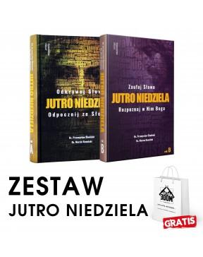 Ks. Przemysław Śliwiński,...