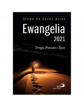 Ewangelia 2021 (mały...