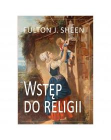 abp Fulton J. Sheen - Wstęp...