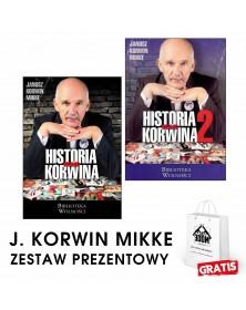 Janusz Korwin-Mikke -...