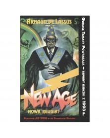 Arnaud De Lassus - New Age....