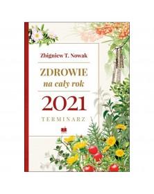 Zbigniew T. Nowak -...