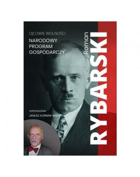 Roman Rybarski - Ojcowie...