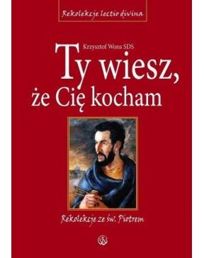 Krzysztof Wons SDS - Ty...