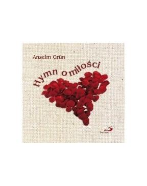 O. Anselm Grün OSB - Hymn o...