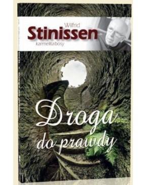 Wilfrid Stinissen OCD -...