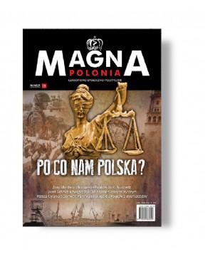 Magna Polonia nr 19