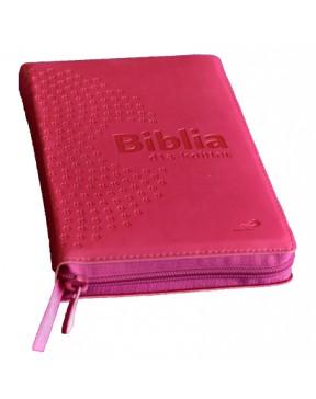Biblia dla kobiet (wersja w...