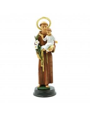 Święty Antoni z Padwy 15,5...