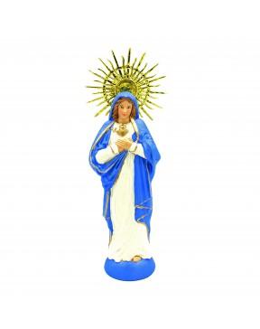 Najczystsze Serce Maryi 18...