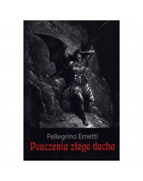 Pellegrino Ernetti -...