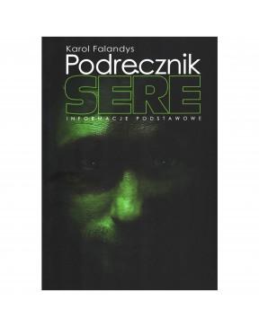 Karol Falandys - Podręcznik...