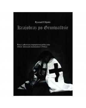Ryszard Filipski -...