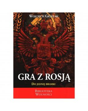 Wojciech Grzelak - Gra z...