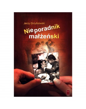 Jerzy Grzybowski -...