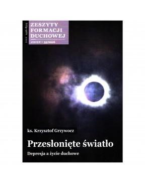 Ks. Krzysztof Grzywocz -...