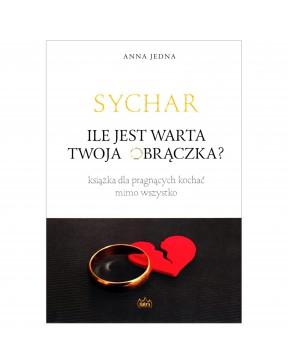 Anna Jedna - SYCHAR. Ile...