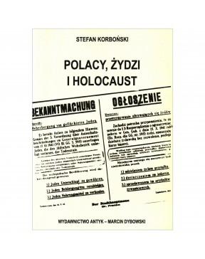 Stefan Korboński - Polacy...