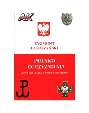 Zygmunt Latoszyński -...